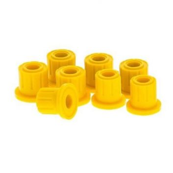 ARB OME Dakar Spring Bushing Complete Kit for left and right spring