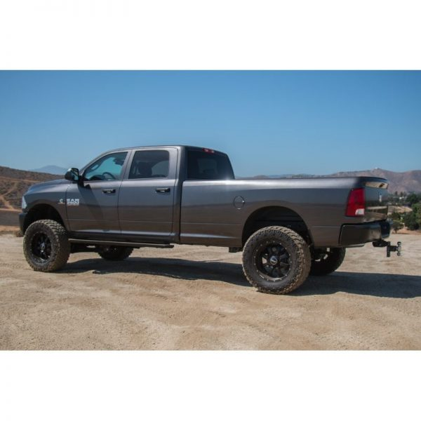 "ICON 4.5"" Lift Kit Stage 3 (Performance) for 2014-2017 RAM 2500 4WD"