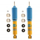 Bilstein 4600 Front Shocks for 97-'03 FORD F-150 4WD