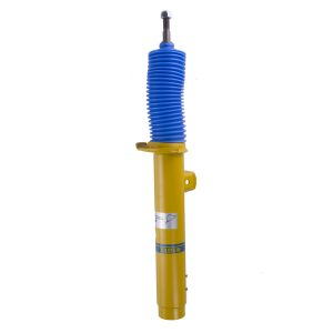 Bilstein B6 (HD) Front Right shock for 2013 BMW X1 sDrive28i